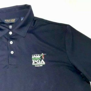 Polo Golf Dry Fit